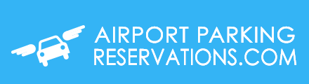 Seatac Airport Parking Reservations